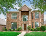 11482 Blanchard Drive, Frisco image