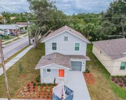 2909 E 28th Avenue, Tampa image