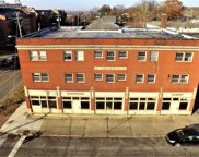 802 Elm  Street, Youngstown image