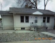 240 Terry Ave, Billings image