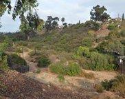 39 St, East San Diego image