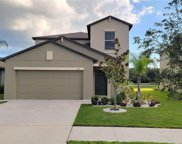 4216 Unbridled Song Drive, Sun City Center image