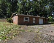 2315 Wilkesboro  Highway, Statesville image
