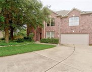 1008 Shadow Valley Cv, Cedar Park image