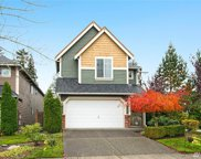 12604 11th Dr SE, Everett image
