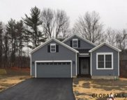 PENFIELD DR, Colonie image