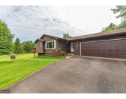 6706 159th Avenue NW, Ramsey image