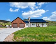 1301 S Foothill Dr E, Kamas image