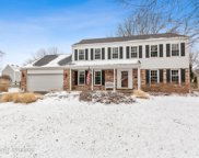 212 Chasse Circle, St. Charles image