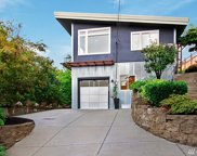 4726 42nd Ave S, Seattle image