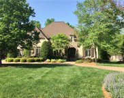 6068 Foggy Glen  Place, Weddington image
