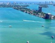 1900 N Bayshore Dr Unit #4705, Miami image