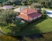 10212 Cobble Hill Rd, Bonita Springs image