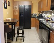 3000 S Ocean Dr Unit #1520, Hollywood image