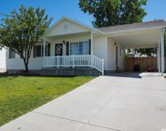 243 W Wallace Way, Tooele image