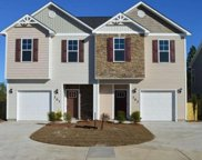 392 Frisco Way, Holly Ridge image