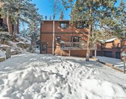 4875 Silver Spruce Lane, Evergreen image