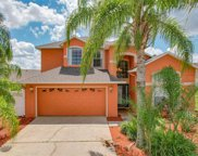 7914 Magnolia Bend Court, Kissimmee image