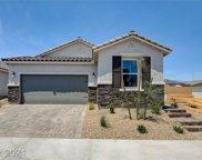 8362 Lagunilla Avenue, Las Vegas image