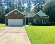 236 Tilly Ct., Conway image