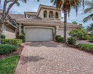 9219 Corfu Ct Unit 204, Naples image