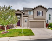 725 Poppy Place, Highlands Ranch image