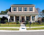 1061 Anchors Bend Way, Wilmington image