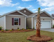 Meridean Homes For Sale in Myrtle Beach