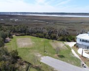 621 Stono Shores Point, Charleston image