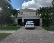 2711 Orange Grove Trl, Naples image