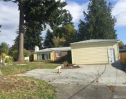 12208 6th Ave NW, Seattle image