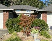 1323 Golden Park  Drive, Grants Pass image