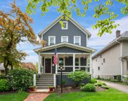 127 South Clay Street, Hinsdale image