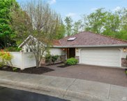 606 Elm Place, Edmonds image