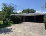 611 Hardin Ln, Sevierville image