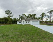 13171 Orange Boulevard, West Palm Beach image