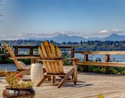 12169 Arrow Point Lp NE, Bainbridge Island image