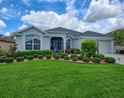 1417 Albara Place, The Villages image
