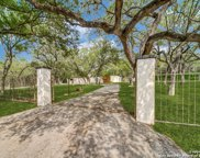 13656 Treasure Trail Dr, San Antonio image