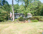 12 Red Fox Dr, Pelham image