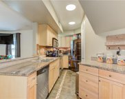 5012 Rugby Road, Southwest 2 Virginia Beach image