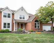 11041 Sycamore Grove  Lane, Blue Ash image