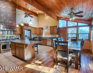 1721 N 39Th Drive, Show Low image
