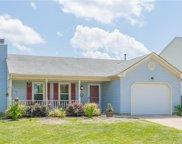 1317 Fundy Court, South Central 2 Virginia Beach image