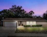 161 Peacock Drive, Altamonte Springs image