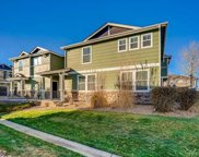 17170 Waterhouse Circle Unit D, Parker image