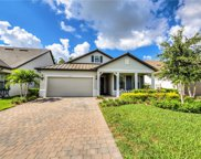 9051 Holden Dr, Fort Myers image