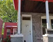 1446 Belleview Ave, Camden image