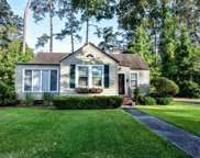 1503 8th Ave., Conway image