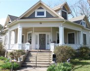 1018 33rd St, Temple image